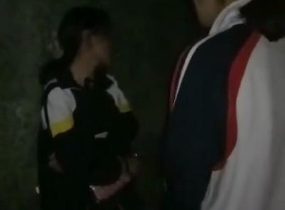 五华某中学一女生被殴打,多名学生涉事其中…教育部门通报来了