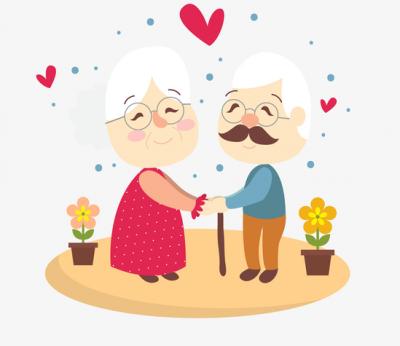民生沟通丨户籍外迁养老,医保是否有影响?