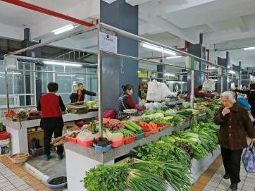 国务院关税税则委员会开展部分大豆、猪肉等自美采购商品的排除工作