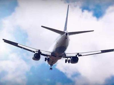 满足台湾同胞往返需求,两岸确认2020年春节加航班