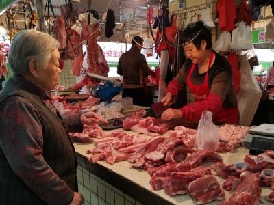 这三个月,广东将专项打击生猪私屠滥宰,买肉要认准20家