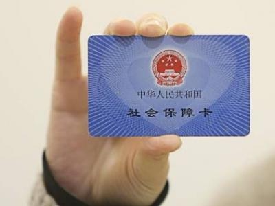 全国率先!广东将确认疑似患者救治费用纳入医保,无需患者个人支付