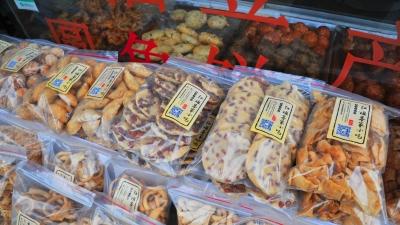 寻访民间客家菜名品丨盐焗鸡、油锥粄、风味炸品…蕉岭新铺特色美食不容错过!