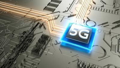 3年内梅州实现镇镇通5G!梅州移动发布5G+智慧城市行动计划