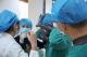 致敬逆行者!梅州22名医务人员主动请战,即将奔赴武汉!