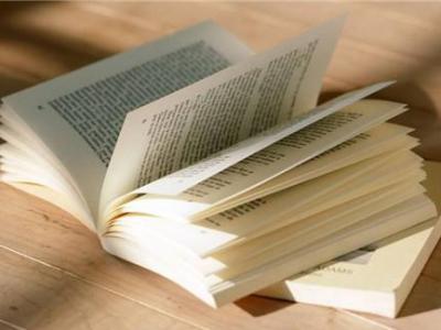 在家宅着没事做?不如看书!兴宁市移动图书馆上线