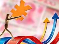 2019年梅州经济成绩单公布:稳中有进稳中向好,GDP增速比上年高1个百分点