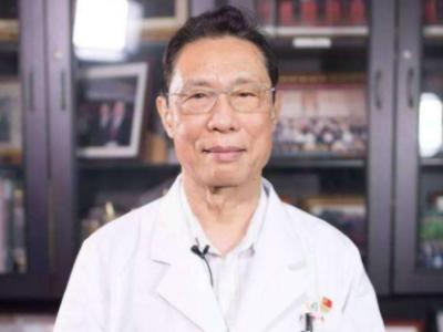 钟南山任组长!我国开展新冠肺炎疫情应急科研攻关