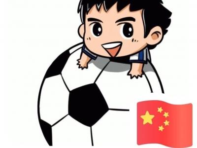 疫情难挡热爱!看过来,梅江区足球小将在家这样练