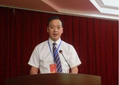 痛悼 ! 武汉武昌医院院长刘智明因感染新冠肺炎去世