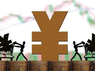 梅州首批贷款延期支持工具资金落地!涉及延期本金金额1.38亿元