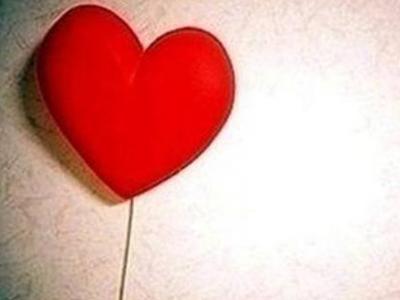 疫情无情,人间有爱!他们向蕉岭县红十字会慷慨捐资