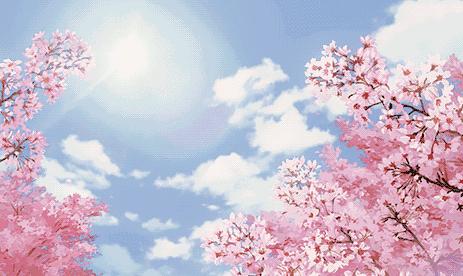 """梅州•文艺战""""疫""""丨现代诗《春天必将来临》"""