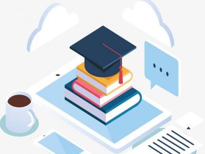 教育部:启动全国高校与湖北高校毕业生就业创业一帮一行动