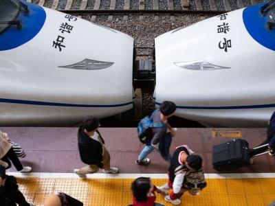 铁路部门:2月28日起,进一步优化电子客票退票手续