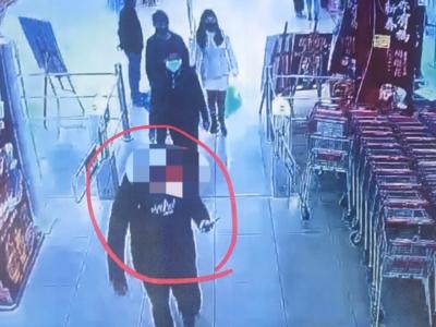 """梅州疾控专家:不要""""方""""!病例16在万达广场全程戴口罩、停留时间短,市民受传染风险小"""