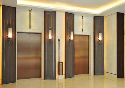 国家卫健委高级别专家组成员李兰娟:坐电梯、出行等不必戴手套 勤洗手即可