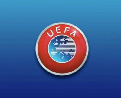 欧锦赛推迟至2021年举行