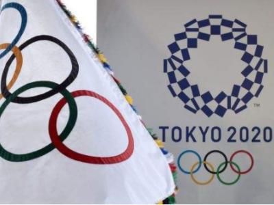 东京奥运资格赛:放宽年龄限制,国家(地区)奥委会有权选拔