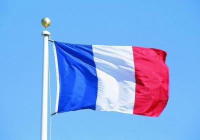 法国足协:暂停境内所有职业和业余足球比赛