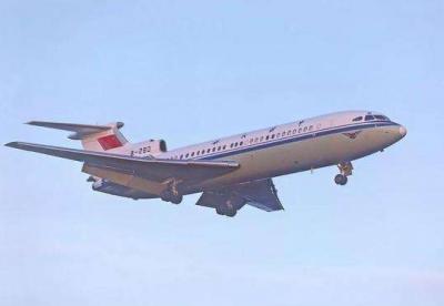 29日零时起,恢复湖北省国内客运航班(除武汉天河机场)