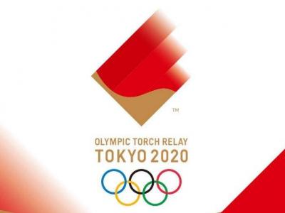 2020东京奥运火炬在希腊境内剩余传递活动取消