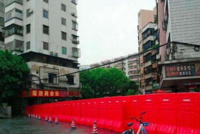 广州市卫健委回应矿泉街境外输入疫情:密接者已全部隔离检测