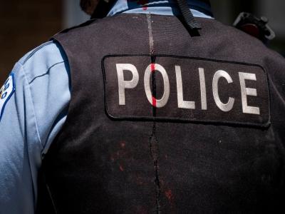 美国白人警察又枪杀黑人男子 引发亚特兰大民众示威