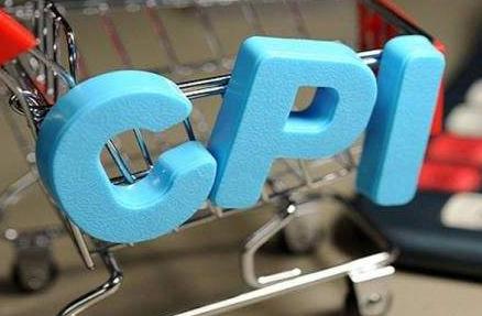 """""""二师兄""""价格又涨了!9月梅州CPI同比上涨0.5%"""