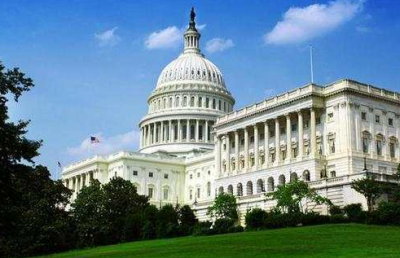 美众议院支持华盛顿哥伦比亚特区成为美国第51个州