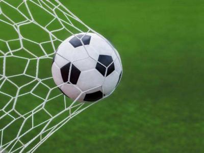 11名球员直通中超,富力足球学院青训再结硕果!