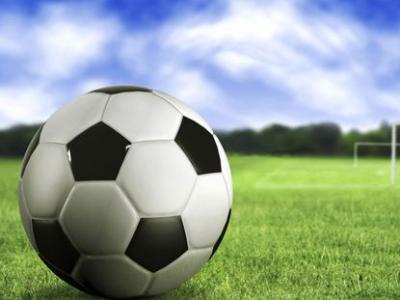 """2020兴宁第六届""""市长杯""""足球赛落下帷幕!谁得了冠军?"""