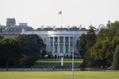 疫情之下,美国两党大会怎么开?