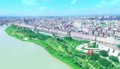 梅州V视丨五华,一个与足球结缘的县域~