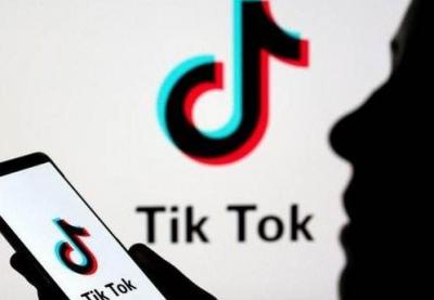 美方禁止与WeChat和TikTok有关交易,商务部回应