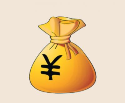 """关乎你的钱袋子!梅州开展""""平安金融宣传月""""宣传活动"""