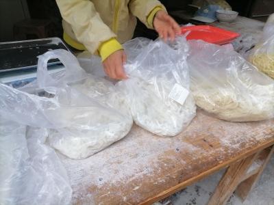 """""""酸汤子""""事件夺走9人性命!梅州市疾控中心提醒:这类食品谨慎食用"""