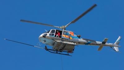 """直升机出动!""""119""""消防宣传月活动今日启动,你的""""蓝朋友""""手把手教你..."""