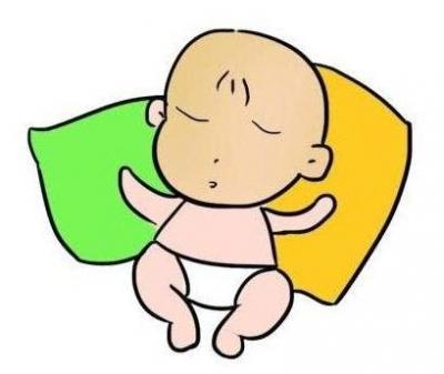 新生兒黃疸能接種疫苗嗎?答案來了