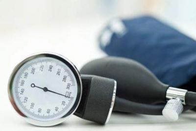 高血壓的日常自我保健,不妨來了解→