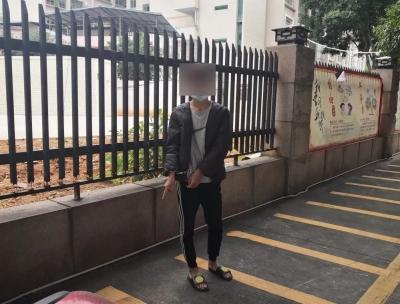 一個也逃不了!梅江警方打掉一盜竊摩托車團伙