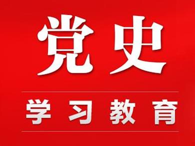 学习动态丨王健到所在党支部参加党史学习教育专题组织生活会