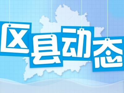 梅江区召开区政府党组(扩大)会议暨区政府常务会