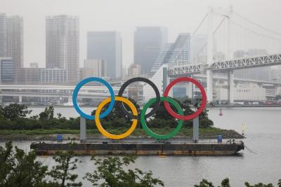 东京奥组委首席执行官:三个原因使奥运会不可能再次推迟