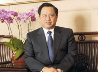 全国政协常委余国春:确保爱国者治港,香港才能再起飞