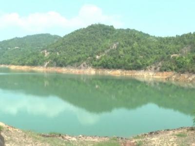 """汛期至,平远组织专家为全县水利工程""""把脉问诊"""""""