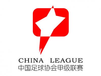 聚焦中甲丨明日对阵江西北大门  梅州客家有望迎来五连胜